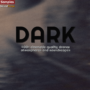 Dark by SoundFreqs